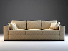 Sofa Set 3d Image by Modern Sofa Set 3d Model 3dsmax 3ds Files Free
