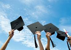 After Graduating From College 7 Things I Wish I Had Known The Day After College Graduation