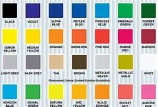 Best Color Chart Best Css Web Colors Codes Scheme Chart