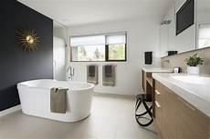 14 ideas for modern style bathrooms