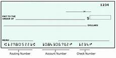 Payment Check Make A Payment To Tri County Industries Northwestern Pa