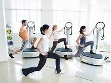 benefici pedana vibrante pedana vibrante benefici allenamento tutti i benefici
