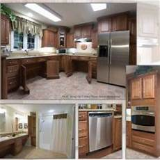 Handicap Accessible Homes Handicapped Accessible Modular Homes B And B Homes