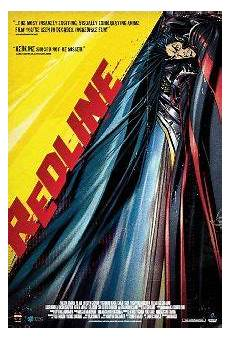 Movies Redline Full Length Movie Streaming Hd Online