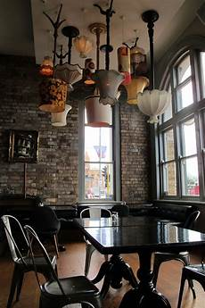 Best Lighting For Cafe How To Brighten Your Home With Ceiling Lights Ceilings