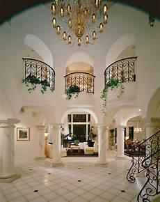 40 different foyer design ideas http www