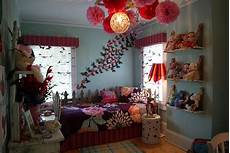 Theme Bedroom Ideas Butterfly Themed Bedroom In Budget