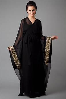Designers In Dubai Abaya Dubai Arabic Clothes Islamic Clothes Fashion