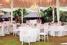 lokasi wedding outdoor di jakarta dan tangerang