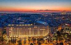 divani caravel atene hotel divani caravel athens greece booking
