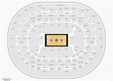 Ohio State Basketball Arena Seating Chart Value City Arena Schottenstein Center Seating Chart