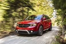 Dodge Journey 2020 Price by 2020 Dodge Journey Model Overview Pricing Tech And