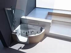 vasche combinate teuco vasche teuco