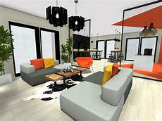 Designer Office Seating Top 7 Office Design Trends Worth Trying Roomsketcher Blog