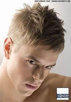 kurzhaarfrisuren männer mit cut leicht verwuschelter cut m 228 nner beim styling kann