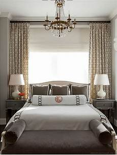 Simple Master Bedroom Ideas 100 Simple And Easy Small Master Bedroom Ideas 60