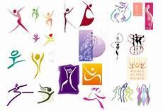 Womens Organizations My Findings On Logos Women S Organizations