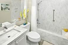 corian bathroom corian arrowroot shower vanity contemporary bathroom