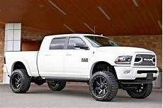 2019 dodge 3 0 diesel 2019 dodge ram 2500 diesel mega cab dodge review