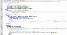 Html Code Basic Html For Everyone