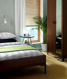Small Bedroom Idea 30 Mind Blowing Small Bedroom Decorating Ideas Creativefan