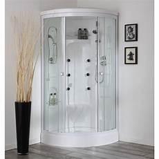 cabine doccia vendita cabine doccia con sauna ed idromassaggio