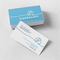 Premium Business Cards Premium Business Cards