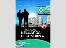 Buku Pelayanan Keluarga Berencana   Toko Buku Online