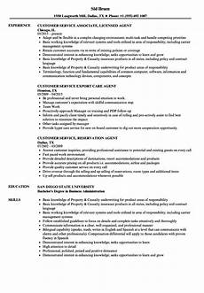 Customer Service Agent Resume Agent Customer Service Resume Samples Velvet Jobs