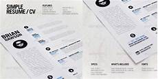 Finding Resumes Online This Top 15 Awesome Job Resume Cv Templates Find Your