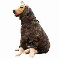 coats for dogs large rains benmei pet raincoat waterproof coat jacket clothing