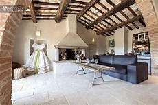 ristrutturate interni molto interni casali ristrutturati wo93 pineglen
