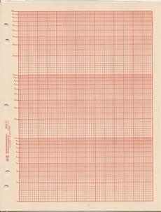 3 Cycle Semi Log Graph Paper Semi Logarithmic Graph Paper K Amp E 359 71 3 Cycles X 70