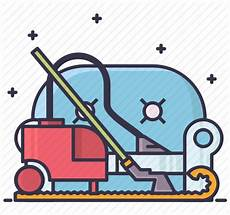Sofa Shoo Cleaner Machine Png Image by And Carpet Cleaning Sofa Icon