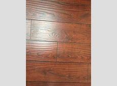 Waterproof Laminate Flooring At Home Depot ? Couch & Sofa Ideas Interior Design ? sofaideas.net