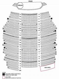 Lutcher Theater Orange Tx Seating Chart Plan Your Visit Alabamatheatre Com
