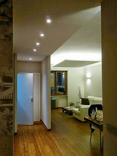 illuminazione sala da pranzo illuminazione led casa ristrutturando un appartamento