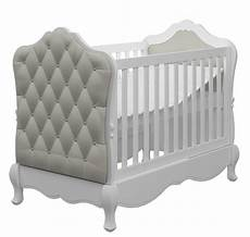 luxury handmade classical baby crib baby infant