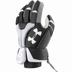Stx Cell 3 Shoulder Pad Size Chart Under Armour Strategy Lx Gloves Next Level Spartans