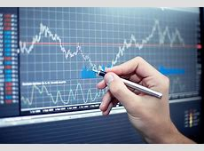 A guide to Forex Trading in South Africa