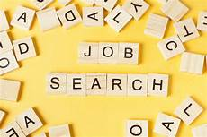 Search Jobs By Degree 16 Free Leads For Your Virtual Job Search Openings In