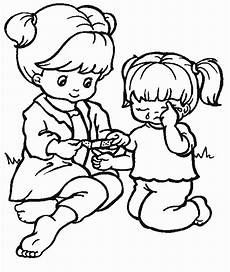 Malvorlagen Kinder Pdf Mit Kindern Kinder Malvorlagen Malvorlagen1001 De