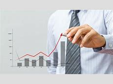 Pengertian STATISTIK : Kegunaan, Manfaat, Contohnya [LENGKAP]
