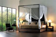 Bedroom Canopy Ideas Stunning View Of Various Canopy Bed Designs