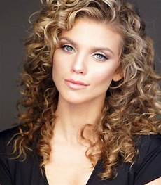 Light Perm 40 Styles To Choose From When Perming Your Hair