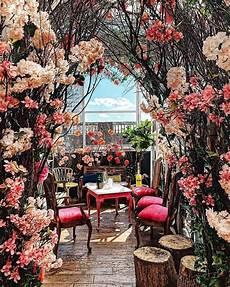 plantas penduradas ao ar livre a imagem pode conter planta flor mesa 225 rvore