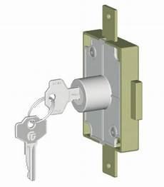 serrature armadietti serratura giussani serrature per armadi sp1 da 3