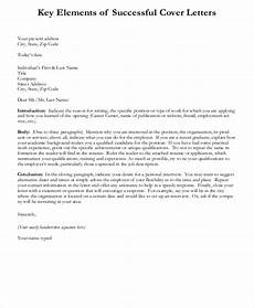 Medical Assistant Thank You Letter Examples Medical Assistant Thank You Letter Laustereo Com