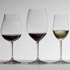 bicchieri degustazione bicchieri da sommelier
