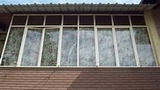 veranda balcone prezzo trasformare un balcone o un terrazzino in veranda serve